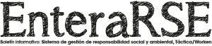 enteraRSE
