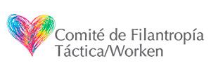 Comité de Filantropía Táctica/Worken