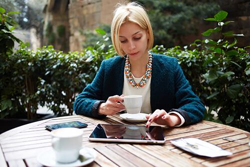 6 errores que debes evitar al buscar empleo