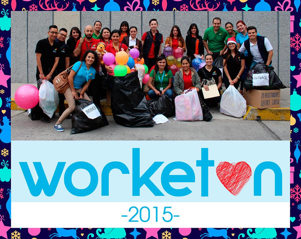 worketon2015