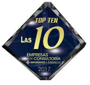 TOPTEN 2017